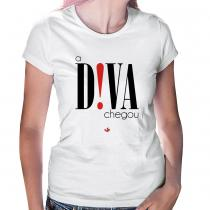 Baby Look A Diva Chegou